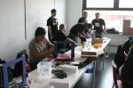 Postav si svou 3D tiskárnu RepRap