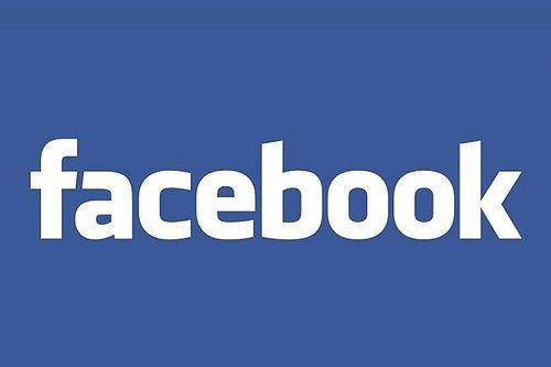 Sociální síť Facebook se stala na začátku 21. století samozřejmostí pro téměř každého člověka komunikujícího na internetu.