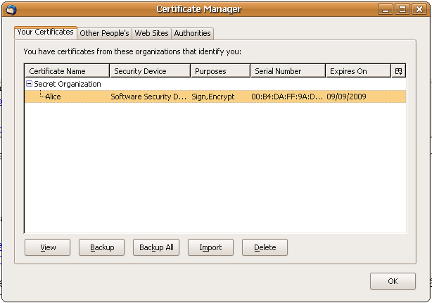 alice_your_certificate.png