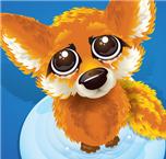 Firefox vyzle