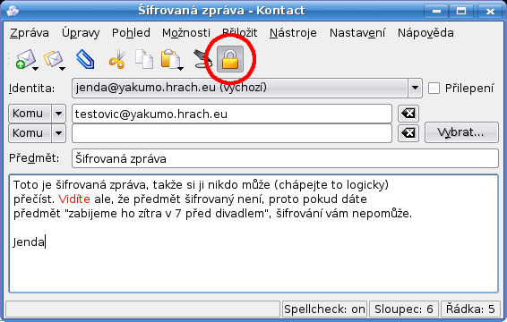 sifrovana-kmail.png