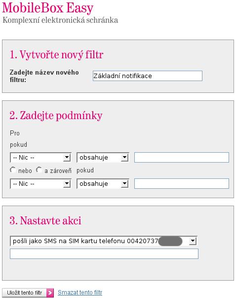 filter-notif.png