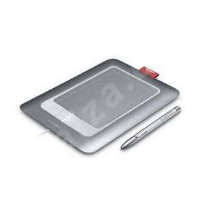 Neco Pro Hracicky Tablet Na Kresleni I Ovladani Systemu Root Cz