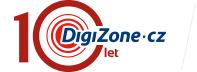 DigiZone.cz