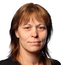 Fiedlerová Renata