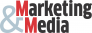 logo Marketing & Media