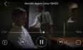 VLC pro Windows Phone 1.1 (beta)