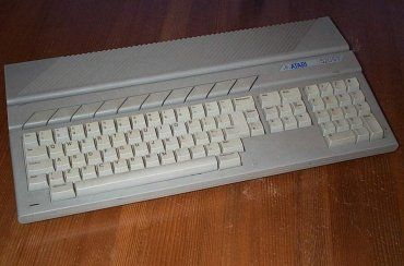 pc7802