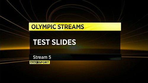 BBC zahájila na satelitu Astra 1N vysílání olympijských streamů