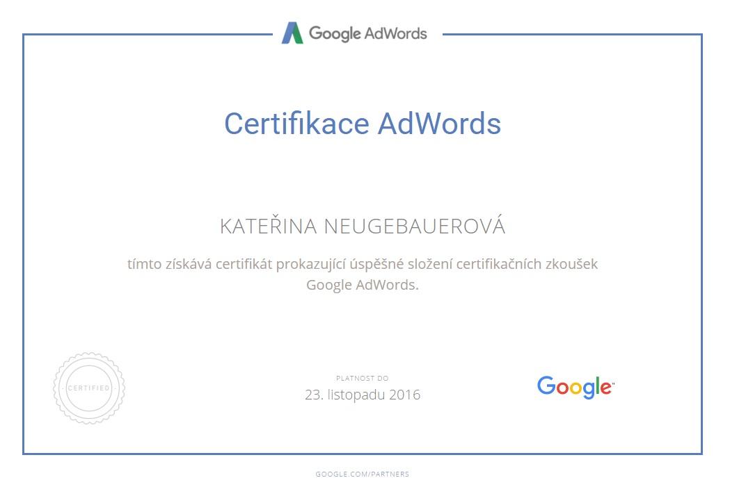 katerina-neugebauerova-certifikace