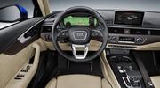 TopDrive.cz: Jaká je nová Audi A4 pod povrchem