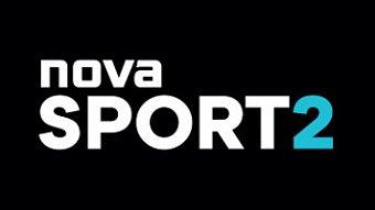 DigiZone.cz: Nova Sport 2 zveřejnila program na první dny