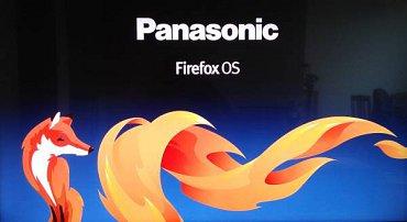 Operační systém je hbitý a rozumně se chová. Jen Panasonic trochu zapomněl na to, že pracuje s Linuxem a řadu věcí jednoduše zazdil.