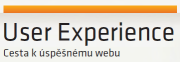 Konference User Experience