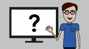 DigiZone.cz: Čím se řídit při výběru nového televizoru?