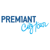 Premiant - logo