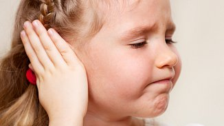 120na80.cz: Záněty středního ucha: aby se nevracely