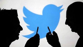 Lupa.cz: Twitter plánuje zapnout nové řazení tweetů