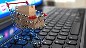 Podnikatel.cz: E-shopy si umí bravůrně odlákat zákazníka
