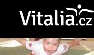 Cvičení rodičů s dětmi, jak má být