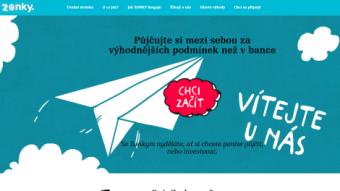 Lupa.cz: Home Credit se dal na P2P půjčky. Jak to vypadá?
