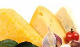 Sýr, který nikdy neviděl mléko. Který z nich to je?