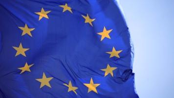 obrázek k článku Bruselu se nelíbí, co si čeští operátoři prolobovali