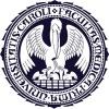 1.LF (logo)