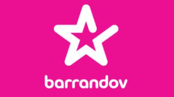 DigiZone.cz: TV Barrandov chystá expanzi mimo Česko