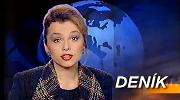 DigiZone.cz: Pamatujete? Takhle před 22 lety začínala Prima