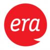 ERA - logo