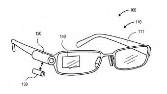 """Lupa.cz: Amazon chystá """"Google Glass"""" pro skladníky"""