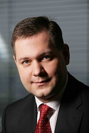 Kamil Čermák