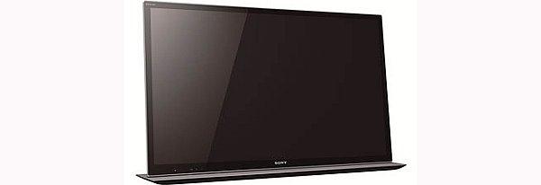 Sony BRAVIA řady HX853