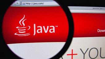 Lupa.cz: Oracle končí s Java pluginem v prohlížečích