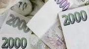 Měšec.cz: Napka: Peníze pošlete z mobilu na mobil