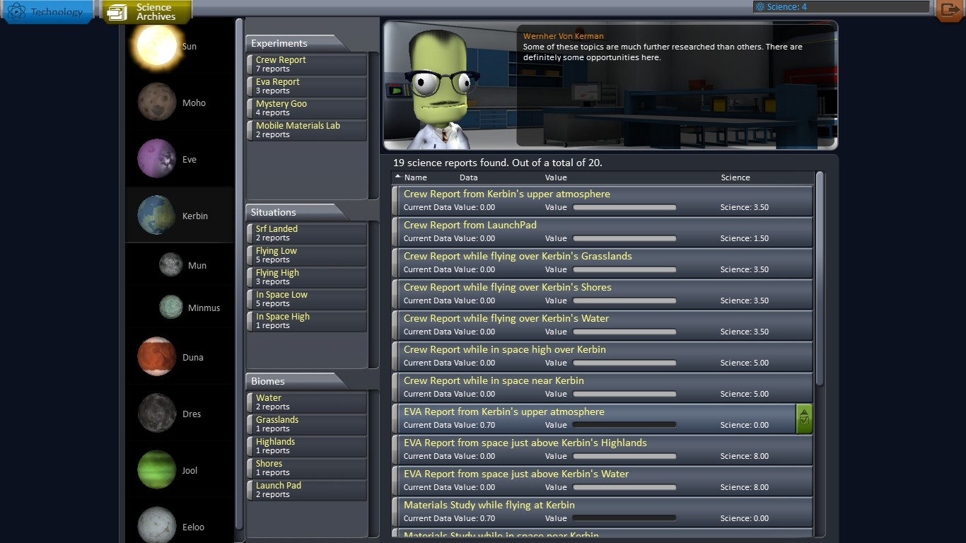 tylo kerbal space program face - photo #48
