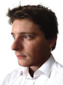 Jakub Rokyta lektor