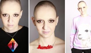 Vitalia.cz: Mám rakovinu a vy ji mít nemusíte