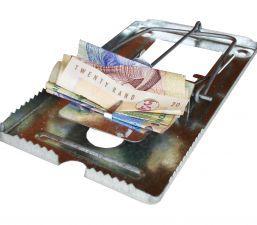 Měšec.cz: Banka dělala naschvály, bránila splacení úvěru