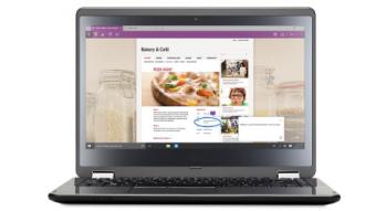 Lupa.cz: Microsoft nutí Edge jako výchozí prohlížeč. Už zas