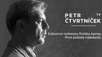 Lupa.cz: Čtvrtníček se vrací k satiře. Na internetu