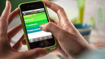 Lupa.cz: Mobilní platební systém Mobito definitivně končí