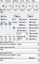 Softwarová sklizeň (26.11.2014) - obrázky k článku.