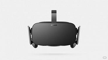 Takto nakonec bude vypadat Oculus Rift