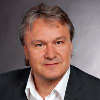 Vladislav Jež, partner v Credo Ventures