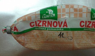 Vitalia.cz: Pozor na cizrnovou pomazánku. Je vní jed