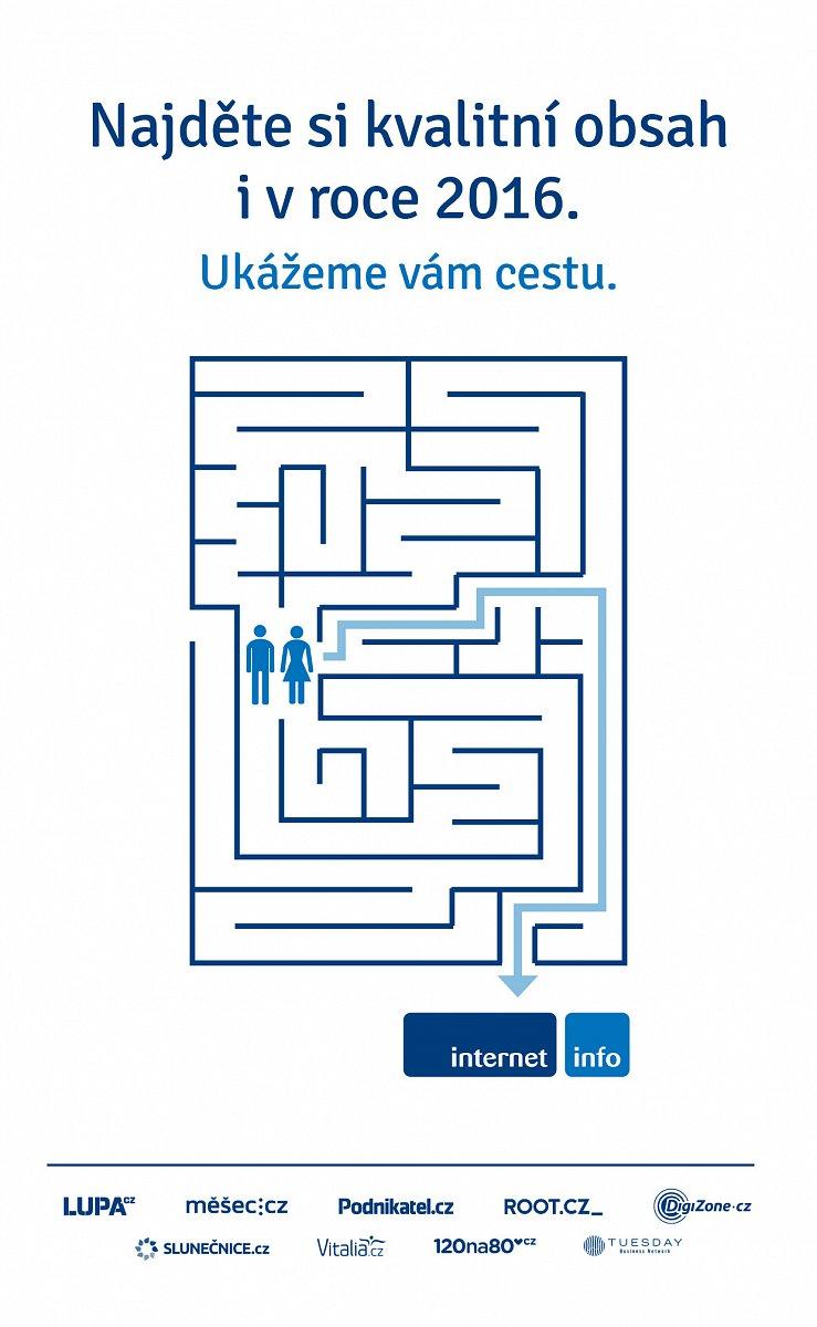 Internet Info, s. r. o.