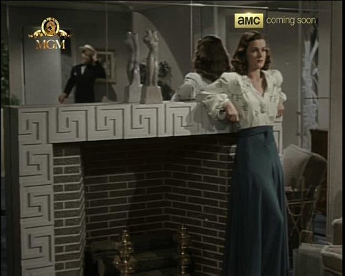 Start filmového a seriálového kanálu AMC se blíží, upozorňuje ve vysílání stanice MGM