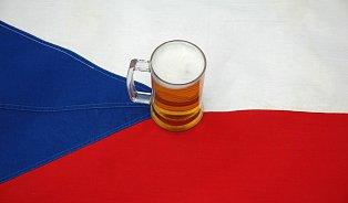 Vitalia.cz: České pivo: zneužitá značka